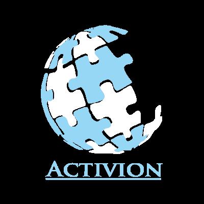 Activion